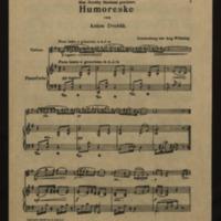 https://repository.monash.edu/files/upload/Music-Collection/vfg/vfg-056.pdf