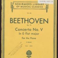 https://repository.monash.edu/files/upload/Music-Collection/Vera-Bradford/vb_0273.pdf