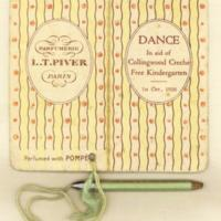 https://repository.erc.monash.edu/files/upload/Rare-Books/Dance-Cards/dance-094.jpg