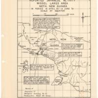 https://repository.erc.monash.edu/files/upload/Map-Collection/AGS/Terrain-Studies/images/68-028.jpg