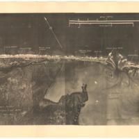 https://repository.erc.monash.edu/files/upload/Map-Collection/AGS/Terrain-Studies/images/77-014.jpg