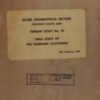 https://repository.erc.monash.edu/files/upload/Map-Collection/AGS/Terrain-Studies/49-000.pdf