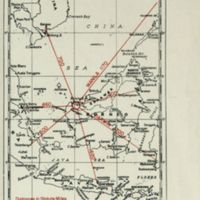 https://repository.monash.edu/files/upload/Map-Collection/AGS/Special-Reports/Images/SR_81-002.jpg