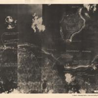 https://repository.erc.monash.edu/files/upload/Map-Collection/AGS/Terrain-Studies/images/102-021.jpg