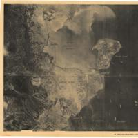 https://repository.erc.monash.edu/files/upload/Map-Collection/AGS/Terrain-Studies/images/74-2-014.jpg