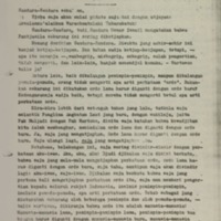 https://repository.erc.monash.edu/files/upload/Asian-Collections/Sukarno/514807.pdf