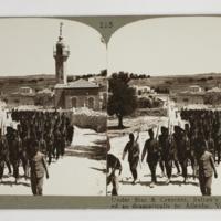 https://repository.erc.monash.edu/files/upload/Rare-Books/Stereographs/WWI/Realistic-Travels/rtp-056.jpg