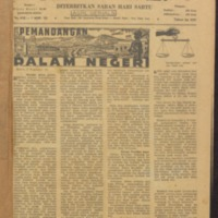 https://repository.monash.edu/files/upload/Asian-Collections/Star-Weekly/ac_star-weekly_1953_11_07.pdf