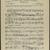 https://repository.monash.edu/files/upload/Music-Collection/Vera-Bradford/vb_0321.pdf
