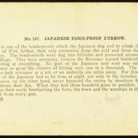 https://repository.erc.monash.edu/files/upload/Rare-Books/Stereographs/Russo-Japanese/RJW-187b.jpg