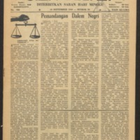 https://repository.monash.edu/files/upload/Asian-Collections/Star-Weekly/ac_star-weekly_1950_09_10.pdf
