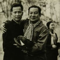 https://repository.erc.monash.edu/files/upload/Asian-Collections/Sihanouk/Images/NS21-11.jpg