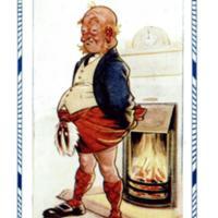 https://repository.erc.monash.edu/files/upload/Rare-Books/Seaside-Postcards/post-068.jpg