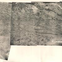 https://repository.erc.monash.edu/files/upload/Map-Collection/AGS/Terrain-Studies/images/132-049.jpg