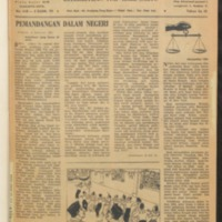 https://repository.monash.edu/files/upload/Asian-Collections/Star-Weekly/ac_star-weekly_1954_01_02.pdf