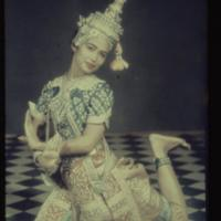 https://repository.erc.monash.edu/files/upload/Asian-Collections/Myra-Roper/thailand-02-062.jpg