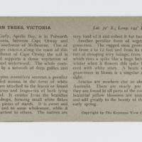 https://repository.erc.monash.edu/files/upload/Rare-Books/Stereographs/Aust-NZ/anz-145b.jpg