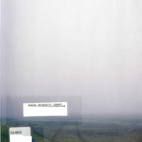 https://repository.monash.edu/files/upload/Caulfield-Collection/art-catalogues/ada-exhib_catalogues-302.pdf