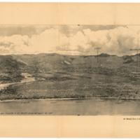 https://repository.erc.monash.edu/files/upload/Map-Collection/AGS/Terrain-Studies/images/69-015.jpg