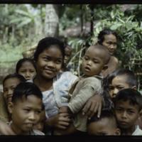 https://repository.erc.monash.edu/files/upload/Asian-Collections/Myra-Roper/indonesia-02-154.jpg