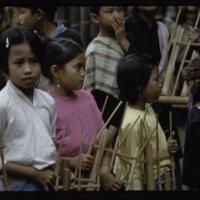 https://repository.erc.monash.edu/files/upload/Asian-Collections/Myra-Roper/indonesia-02-051.jpg