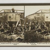 https://repository.erc.monash.edu/files/upload/Rare-Books/Stereographs/WWI/Rose/trs-030.jpg