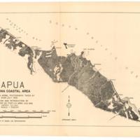 https://repository.erc.monash.edu/files/upload/Map-Collection/AGS/Terrain-Studies/images/27-016.jpg