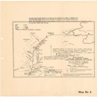https://repository.erc.monash.edu/files/upload/Map-Collection/AGS/Terrain-Studies/images/68-020.jpg