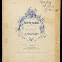 https://repository.monash.edu/files/upload/Music-Collection/Vera-Bradford/vb_0088.pdf