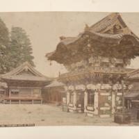 https://repository.erc.monash.edu/files/upload/Rare-Books/Japanese-Albums/jp-01-032.jpg