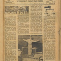 https://repository.monash.edu/files/upload/Asian-Collections/Star-Weekly/ac_star-weekly_1952_09_20.pdf