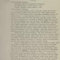 https://repository.erc.monash.edu/files/upload/Asian-Collections/Sukarno/514799.pdf