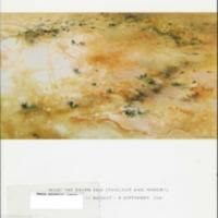 https://repository.monash.edu/files/upload/Caulfield-Collection/art-catalogues/ada-exhib_catalogues-114.pdf