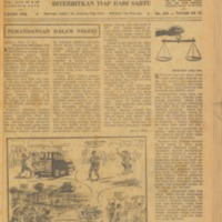 https://repository.monash.edu/files/upload/Asian-Collections/Star-Weekly/ac_star-weekly_1956_06_02.pdf