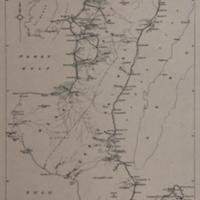 https://repository.erc.monash.edu/files/upload/Map-Collection/AGS/Terrain-Studies/images/99-036.jpg