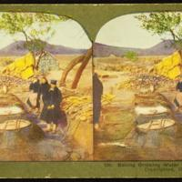 https://repository.erc.monash.edu/files/upload/Rare-Books/Stereographs/Russo-Japanese/RJW-120.jpg