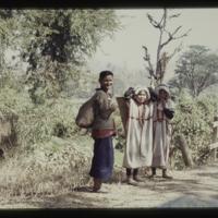 https://repository.erc.monash.edu/files/upload/Asian-Collections/Myra-Roper/thailand-01-006.jpg