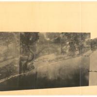 https://repository.erc.monash.edu/files/upload/Map-Collection/AGS/Terrain-Studies/images/72-2-006.jpg