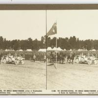 https://repository.erc.monash.edu/files/upload/Rare-Books/Stereographs/WWI/Rose/trs-003b.jpg