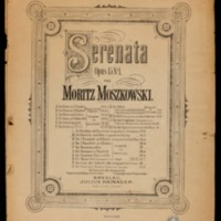 https://repository.monash.edu/files/upload/Music-Collection/Vera-Bradford/vb_0044.pdf
