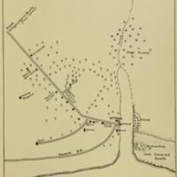 https://repository.erc.monash.edu/files/upload/Map-Collection/AGS/Terrain-Studies/images/34-005.jpg