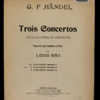 https://repository.monash.edu/files/upload/Music-Collection/Vera-Bradford/vb_0048.pdf