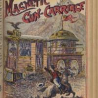 https://repository.monash.edu/files/upload/Rare-Books/Aldine_Frank-Reade/rb_Aldine_Frank-Reade-054.pdf