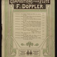 https://repository.monash.edu/files/upload/Music-Collection/vfg/vfg-053.pdf