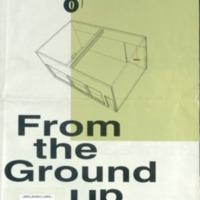 https://repository.monash.edu/files/upload/Caulfield-Collection/art-catalogues/ada-exhib_catalogues-217.pdf