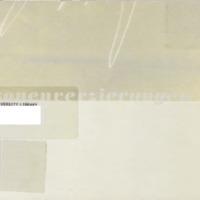 https://repository.monash.edu/files/upload/Caulfield-Collection/art-catalogues/ada-exhib_catalogues-914.pdf