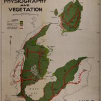 https://repository.erc.monash.edu/files/upload/Map-Collection/AGS/Terrain-Studies/images/81-006.jpg