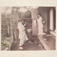 https://repository.erc.monash.edu/files/upload/Rare-Books/Japanese-Albums/jp-03-020.jpg
