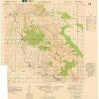 https://repository.erc.monash.edu/files/upload/Map-Collection/AGS/Terrain-Studies/images/98-2-015.jpg