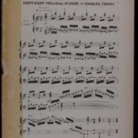 https://repository.monash.edu/files/upload/Music-Collection/Vera-Bradford/vb_0023.pdf